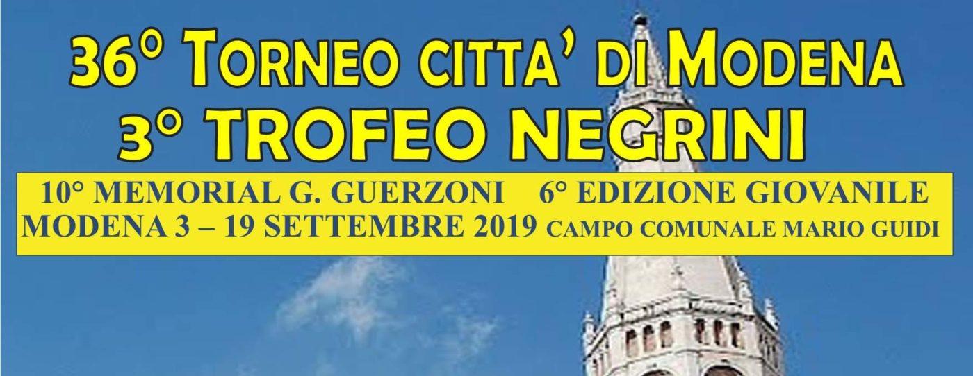 Calendario Modena Calcio.Asd Gino Nasi Calcio Associazione Sportiva